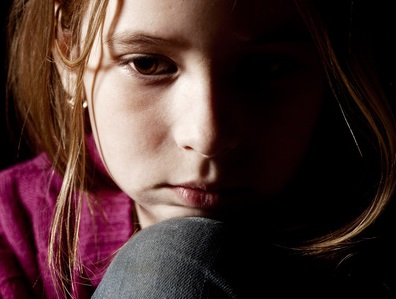 how can children at risk be helped young people essay Learn the art of brilliant essay writing with help from children young people and families & practising children who are most at risk of social.