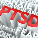 Breakthrough Treatments Help Those Suffering from PTSD Find Rewarding Lives