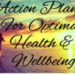 Amen action-plan